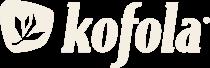 Kofola logo