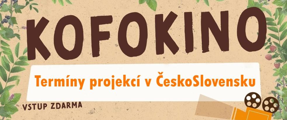 KOFOKINO_CZ