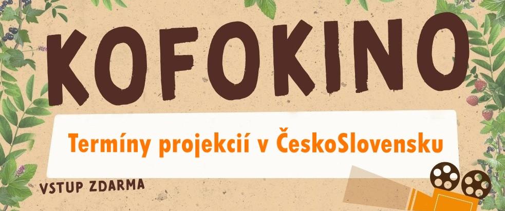 KOFOKINO_SK