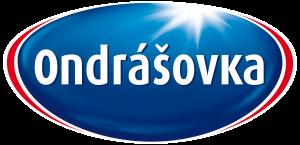 Ondrášovka