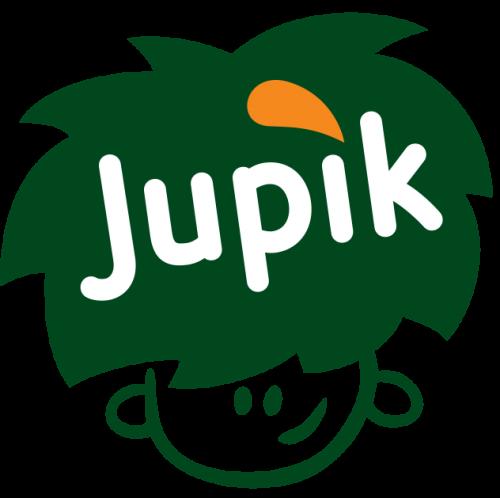 Jupík