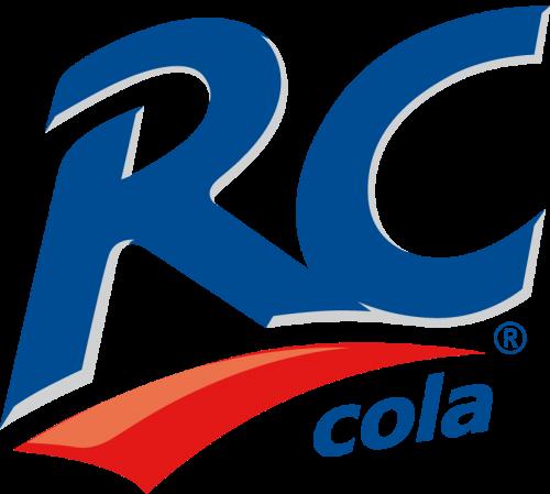 RC Cola