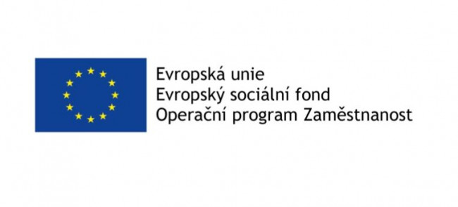 Kofola se zapojila do projektu Age Management
