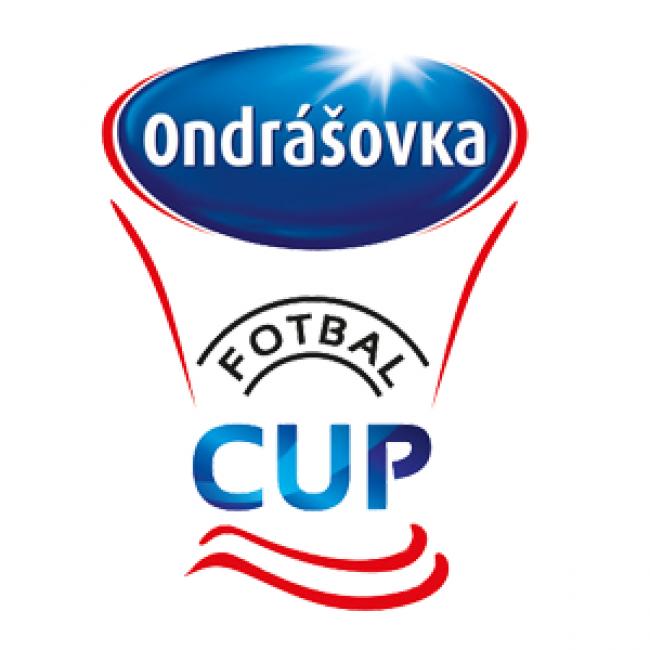 Ondrášovka Cup hlásí rekordní účast 887 týmů, nový ročník poprvé začne Superpohárem
